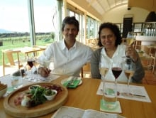 Private tour to the Yarra Valley