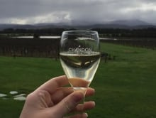 winter_yarra_valley2
