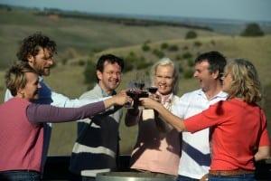 Bellarine wine tour