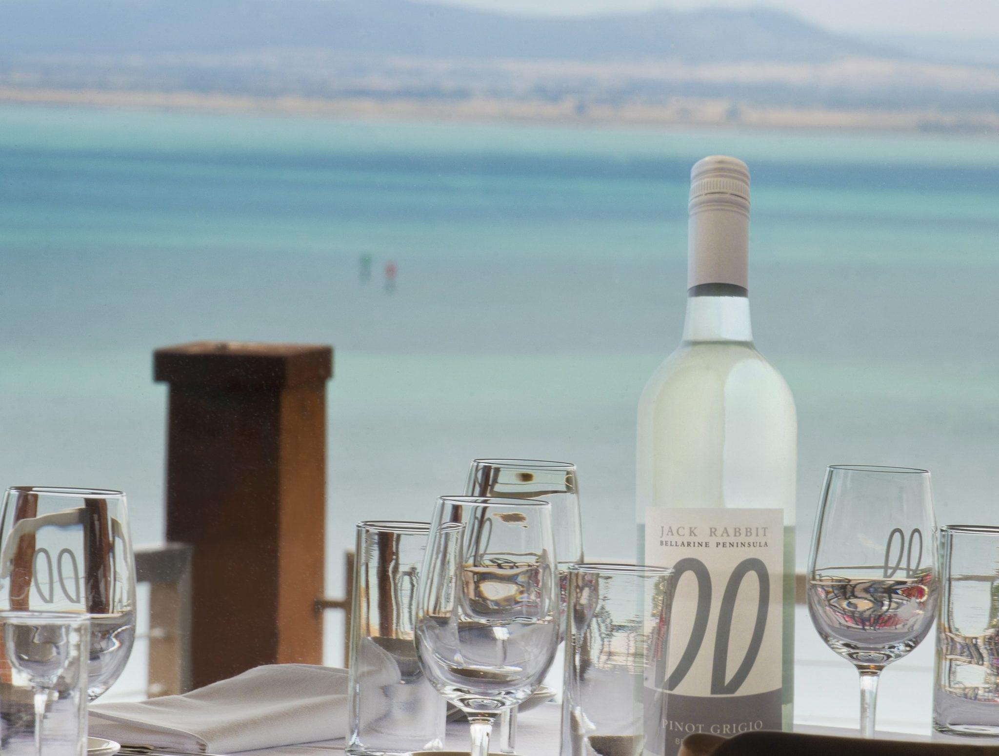Australian Wine Tour Company | Yarra Valley Wine Tours