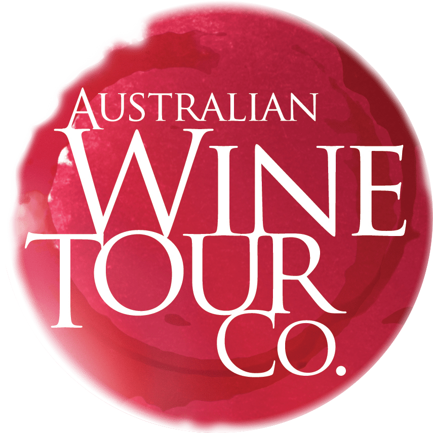 Australian Wine Tour Co