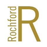 rochford