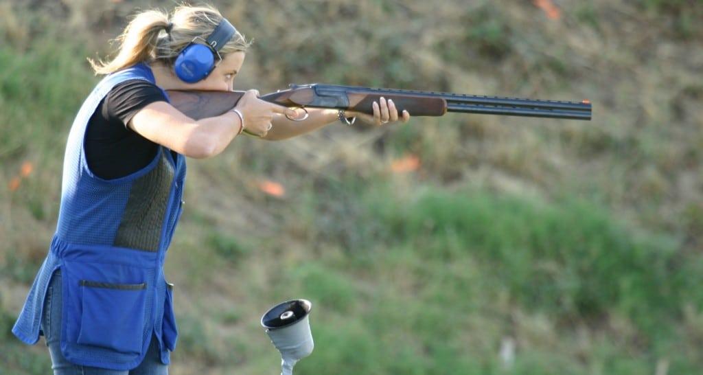 female-shooter-940