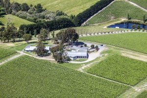 winery tours in the yarra valley