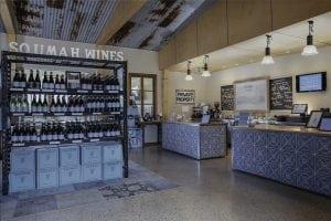Wine tastings in the Yarra Valley