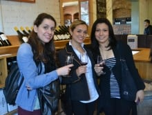 Yarra Valley winery tour