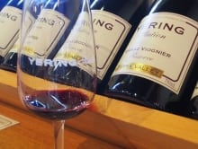 Yering Station wines