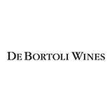 De Bortoli Wines