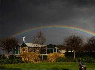 Discover Overnight in the Beautiful Yarra Valley