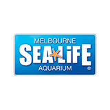 sealife logo