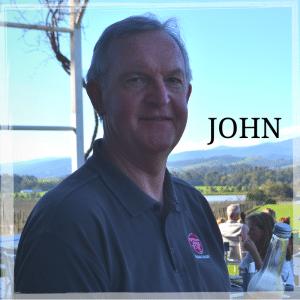 JOHN (2)
