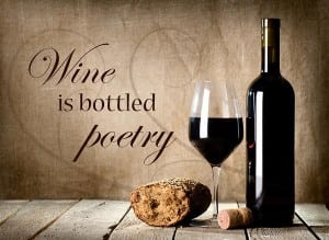 wine-is-bottled-poetry