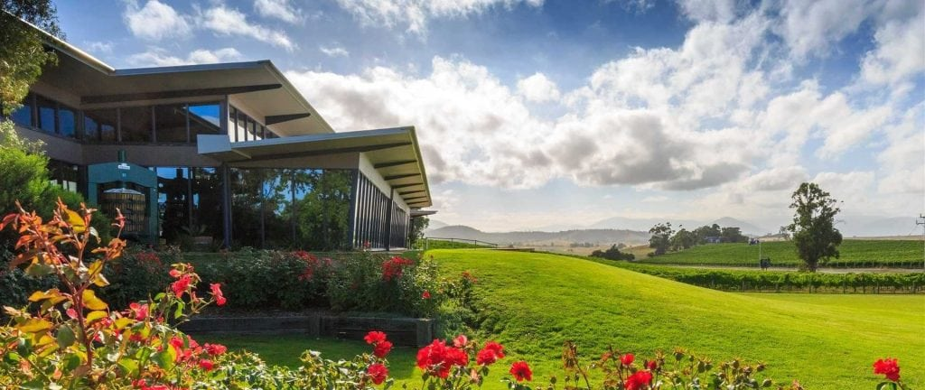 yarra valley day tours
