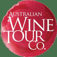 Australian Wine Tour Company logo