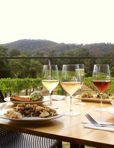 Private Wine Tour